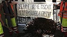 Erlacherhof 11.7.13