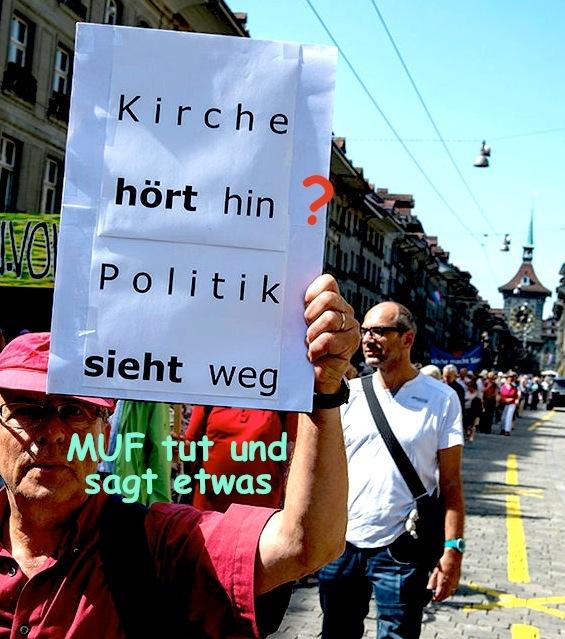 kirche-politik-muf